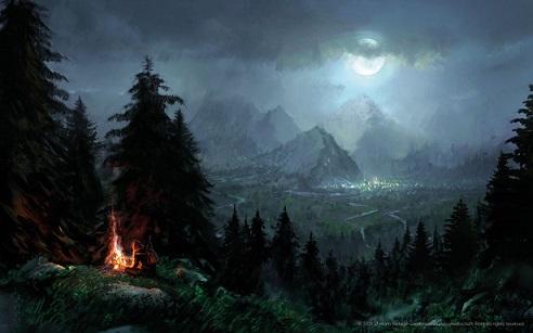 Arboreal_Nights.jpg