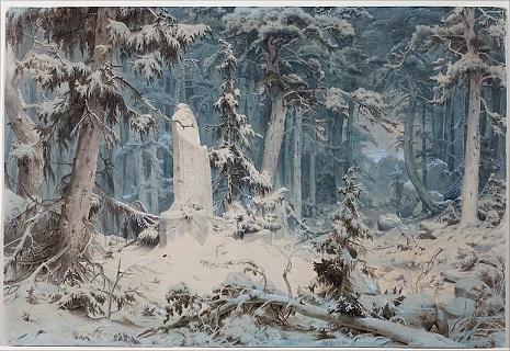 Snowy_Forest.jpg