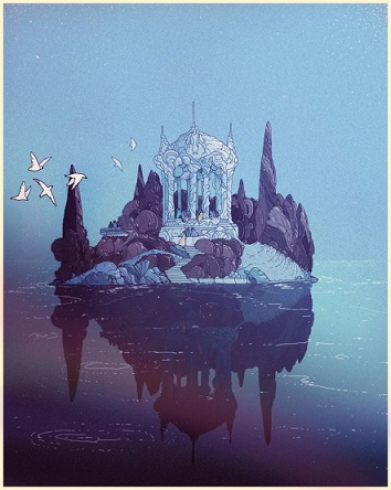 Water_Palace.jpg