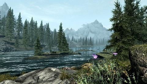 Silvershadow_Lake.jpg