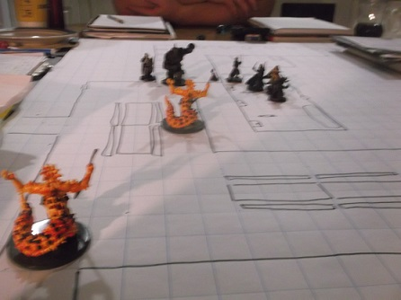 010-Battle_in_the_Hall.JPG