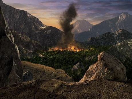 Burning_the_Briarwarren.jpg