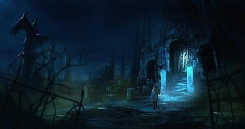 Shadows_of_the_Apocalypse.jpg