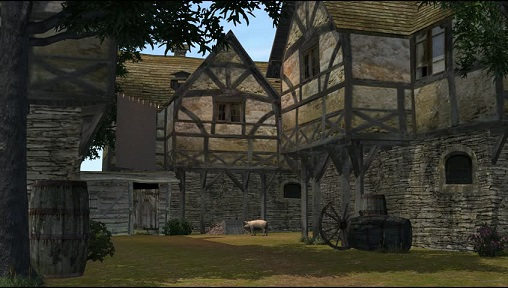 Town_Manor.jpg