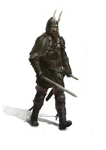 Merc_Swordsman.jpg
