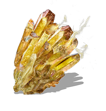 The_Crystal_Spore.png