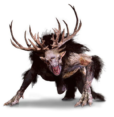 The_Stag_Lord.png