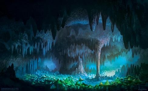 The_Upper_Caverns.jpg