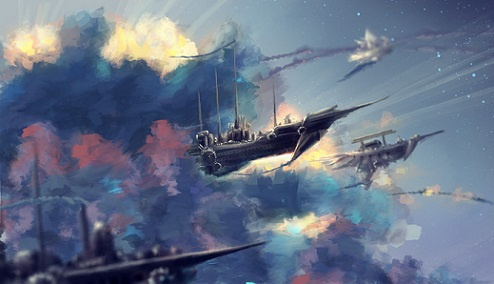 Skyships_of_the_Fades.jpg