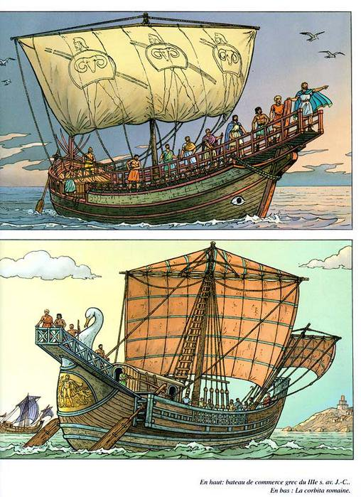 MinoanShips.jpg