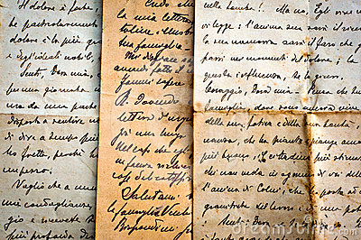 old-handwritten-letters-old-paper-24310572.jpg