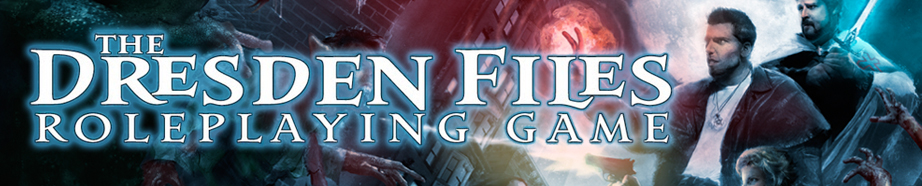 Dresdenfiles pageheaderv2