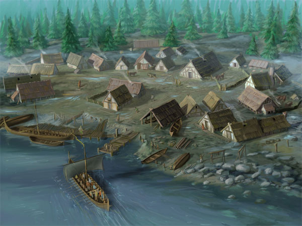viking-settlement.jpg