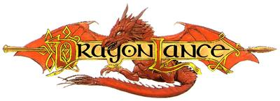 Dragonlance_logo.png