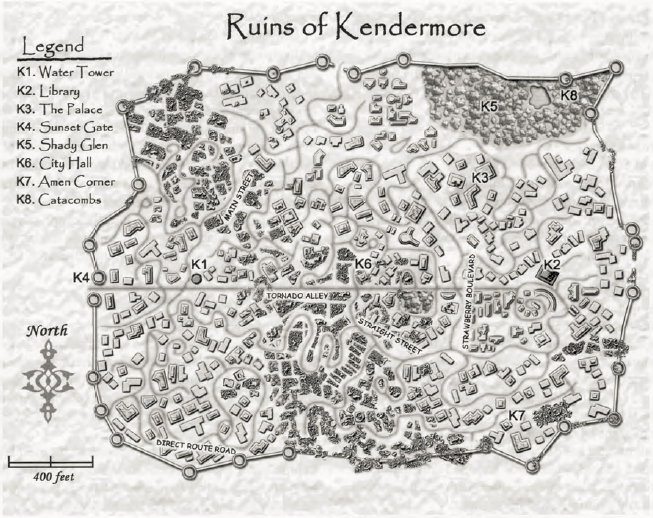 Kendermore.png
