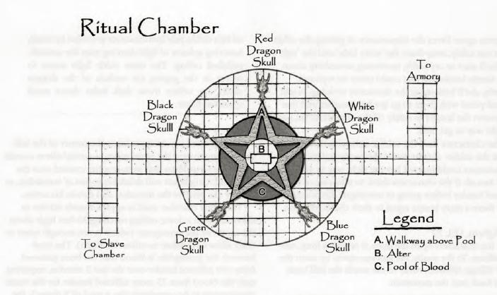 ritual_chamber.png
