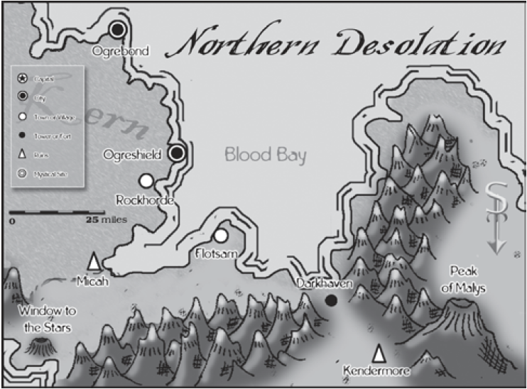 dl_-_Northern_Desolation.png