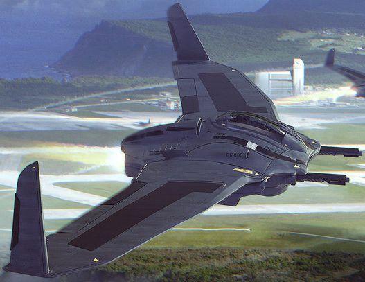 Maruader_Fighter.jpg