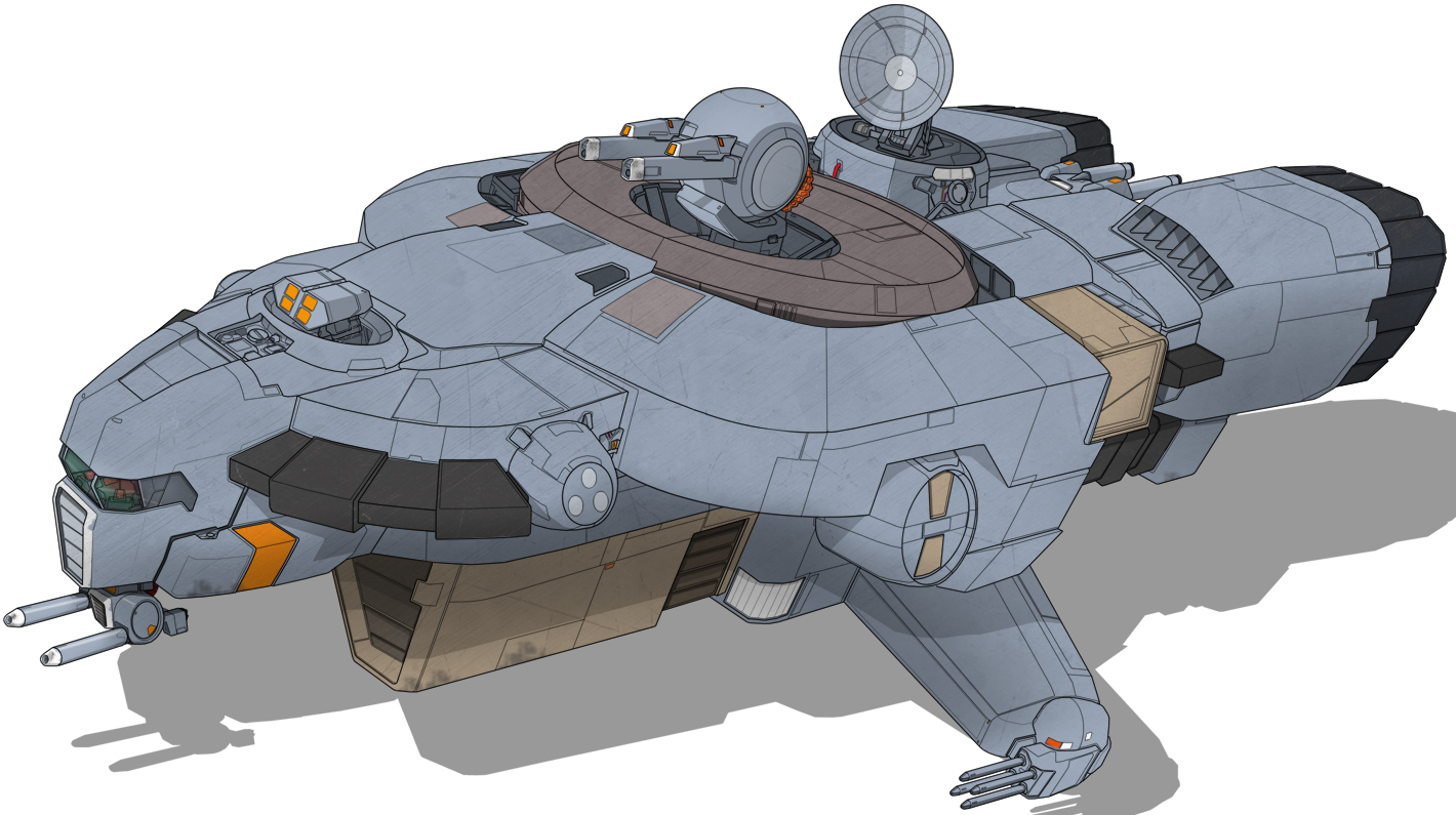 YZ-025_Armed_Transport.png
