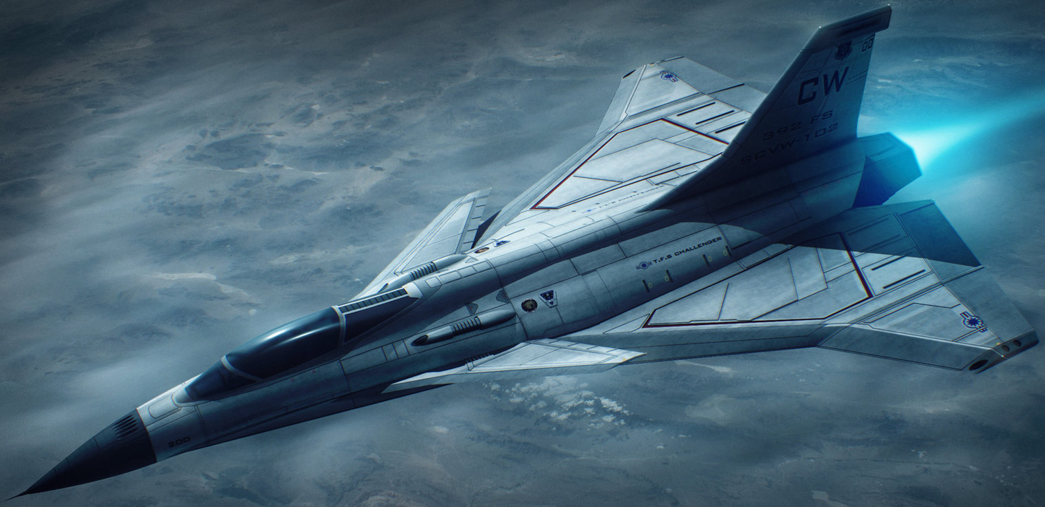 SF-11c_Aerospace_Fighter.png