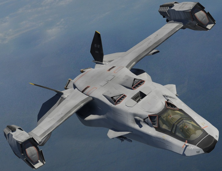 Wasp_Aerospace_Fighter.png