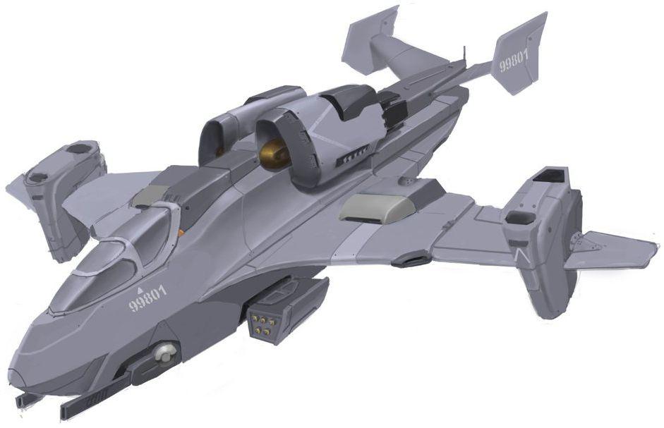 Stormer_Aerospace_Fighter.jpg