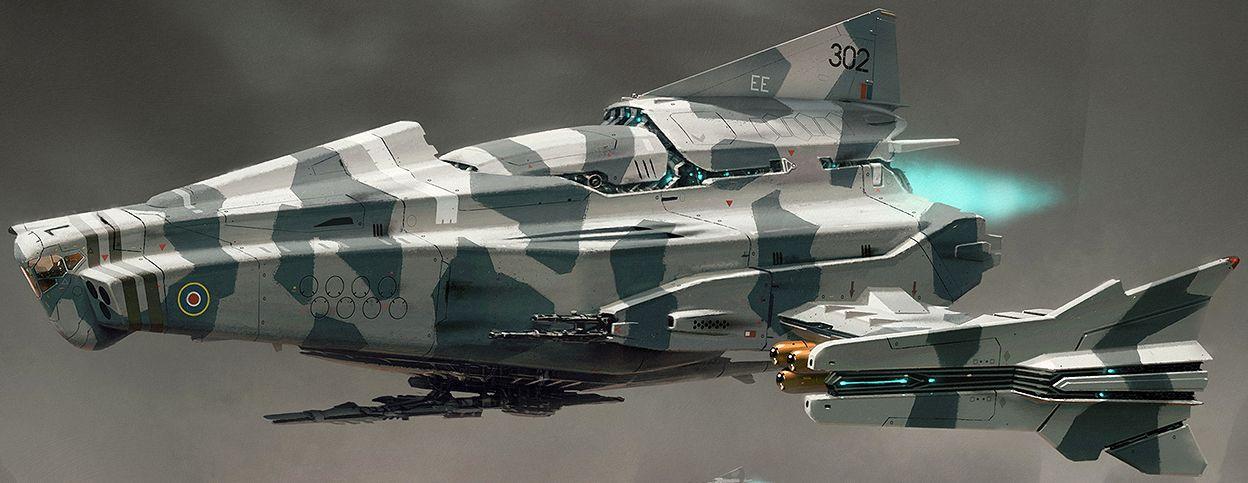 Desert_Scorpian_Corvette.jpg