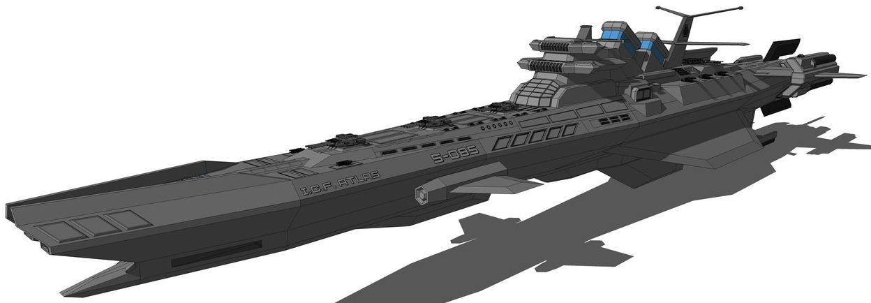 ICF_Atlas_Light_Cruiser.jpg