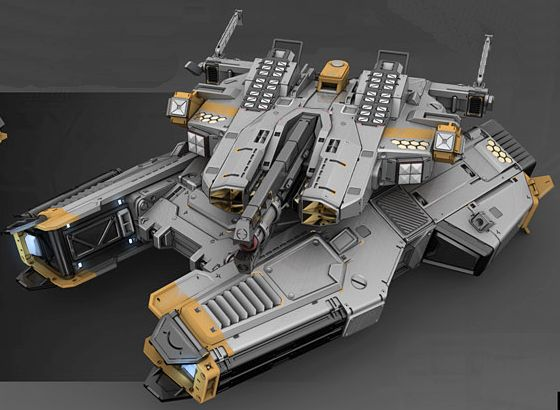 Highlander_Hover_Tank.jpg
