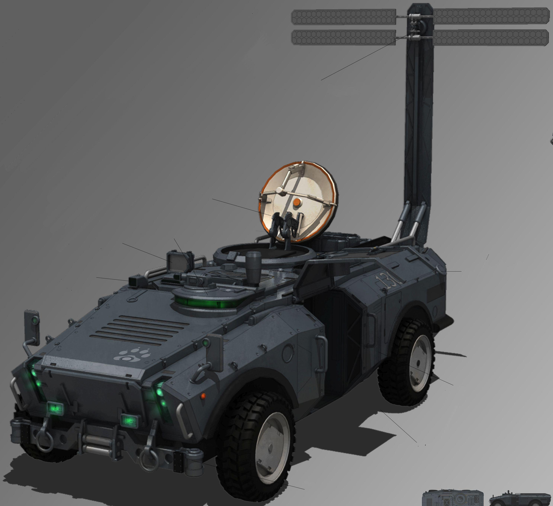 Radar_Recon_Vehicle.jpg
