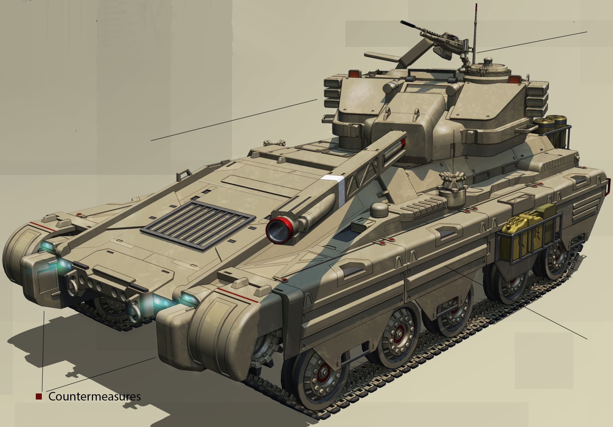 Baolei_Tank.jpg