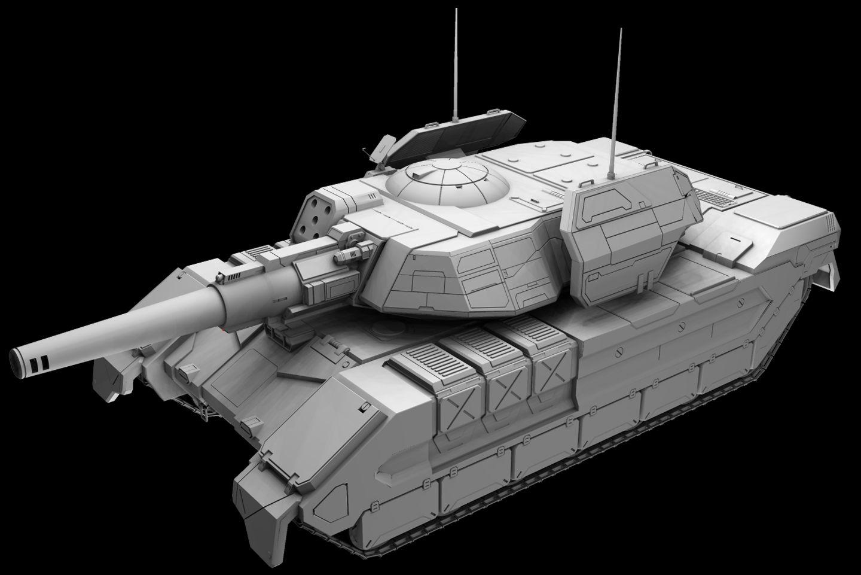 Frontiere_Tank.jpg