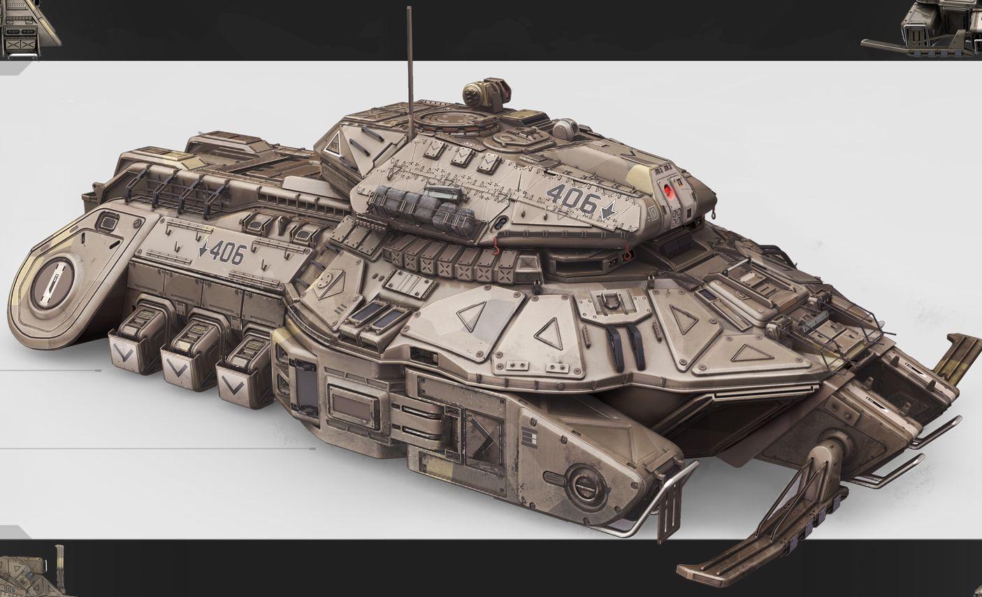 Pulsar_Hover_Tank.jpg