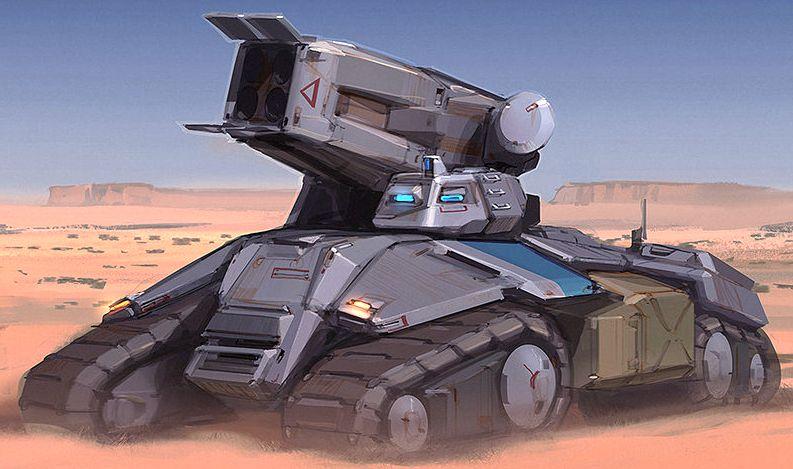 Manticore_Missile_Tank.jpg