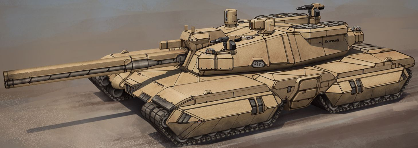 Behemoth_Tank.jpg