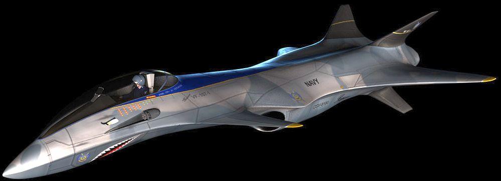 SF-4A_Fighter.jpg