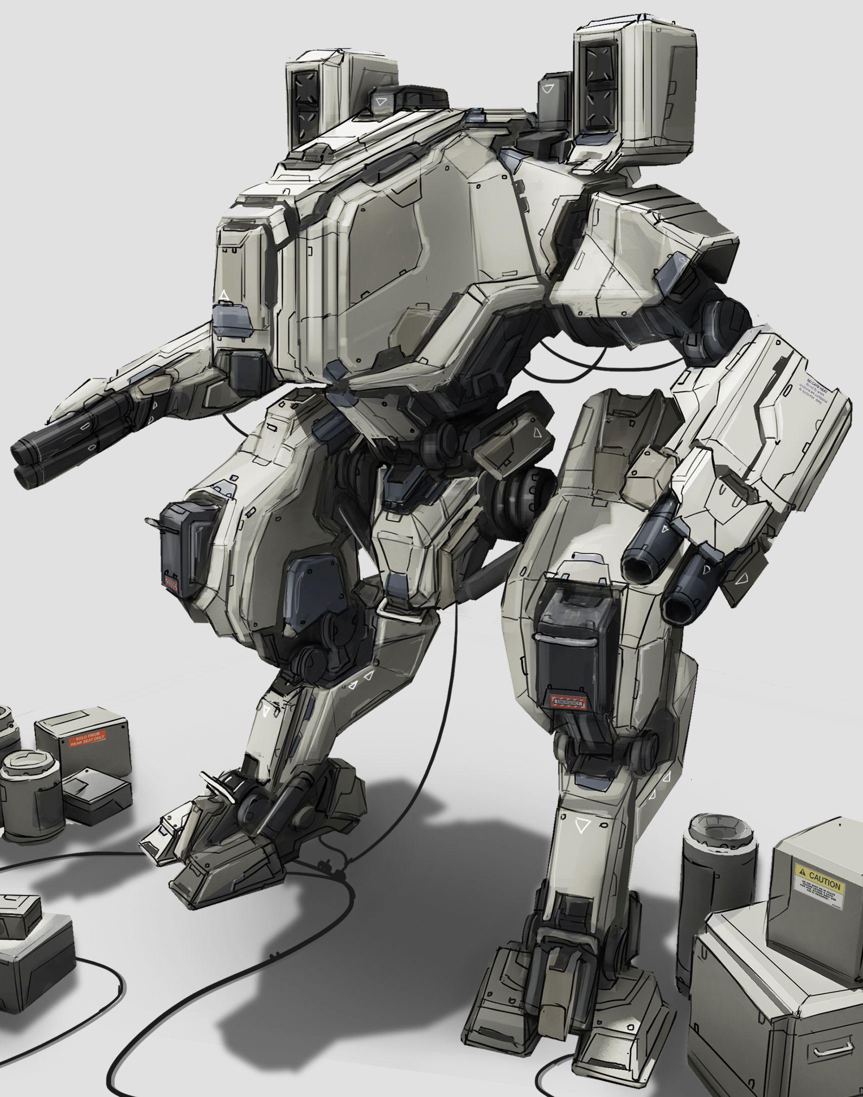 Ferret_Combat_Walker.jpg