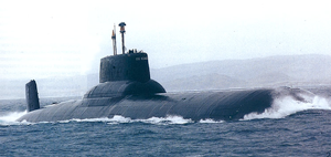 RussianSubmarine.png