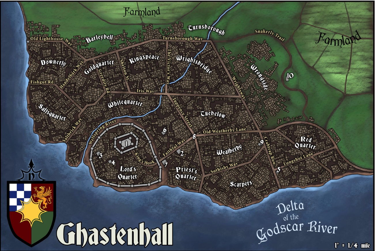 Ghastenhall_map.jpg
