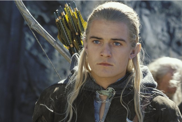 Legolas_-_in_Two_Towers.PNG