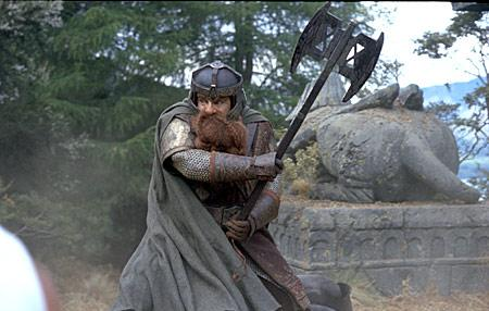 Gimli_With_Axe.jpg