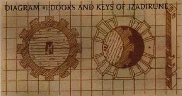 Jzadirune_Doors.jpg