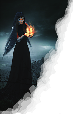 FireWitch.png