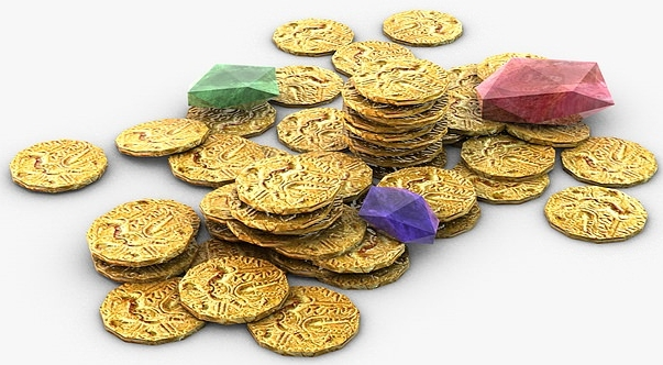 coins-and-gems-3d-model-max-obj-3ds-fbx-c4d.jpg