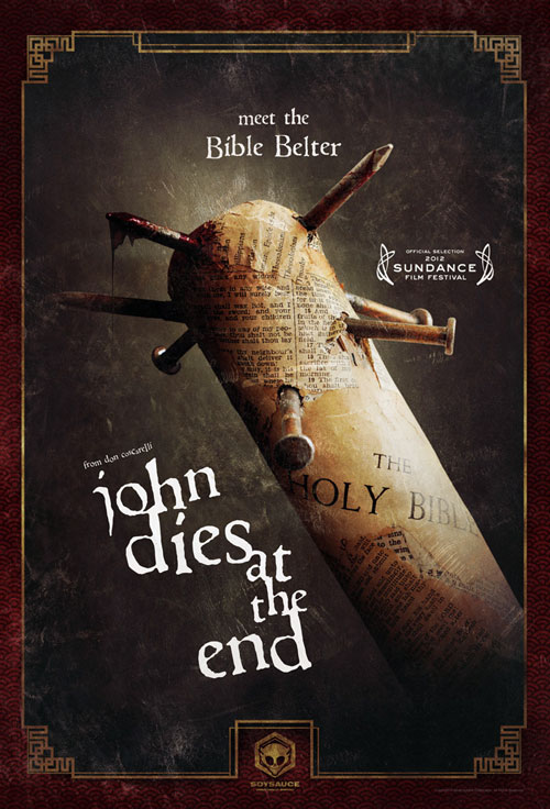 affiche-john-dies-at-the-end-2.jpg