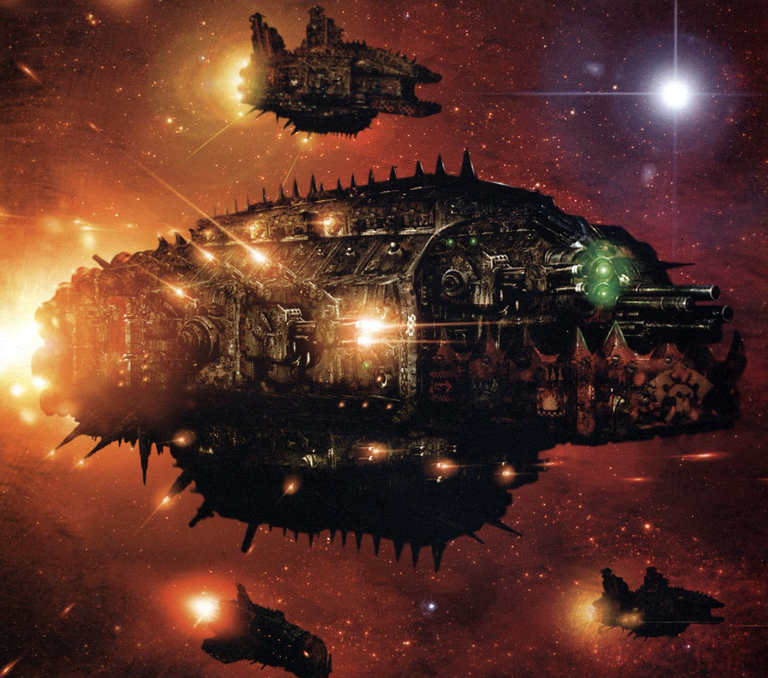 Ork_Terror_Ship_with_Fleet.jpg