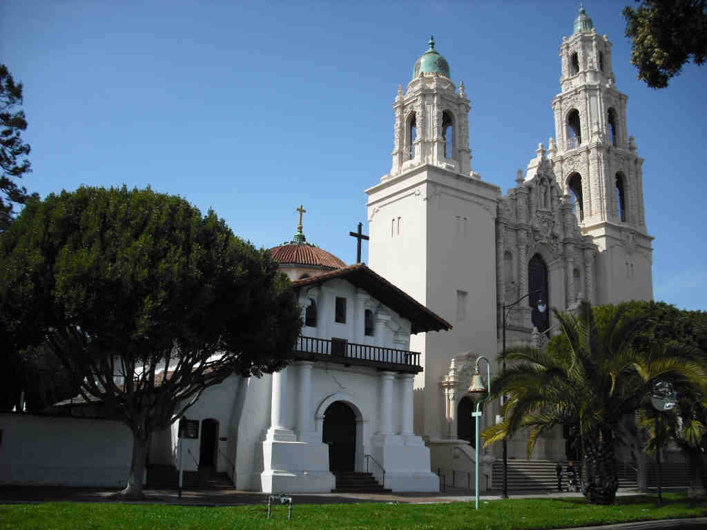 Mission-Dolores-Basilica-Pictures-1-4.jpg