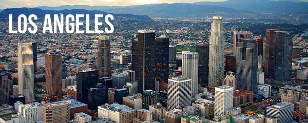 inner_city_LA2.jpg