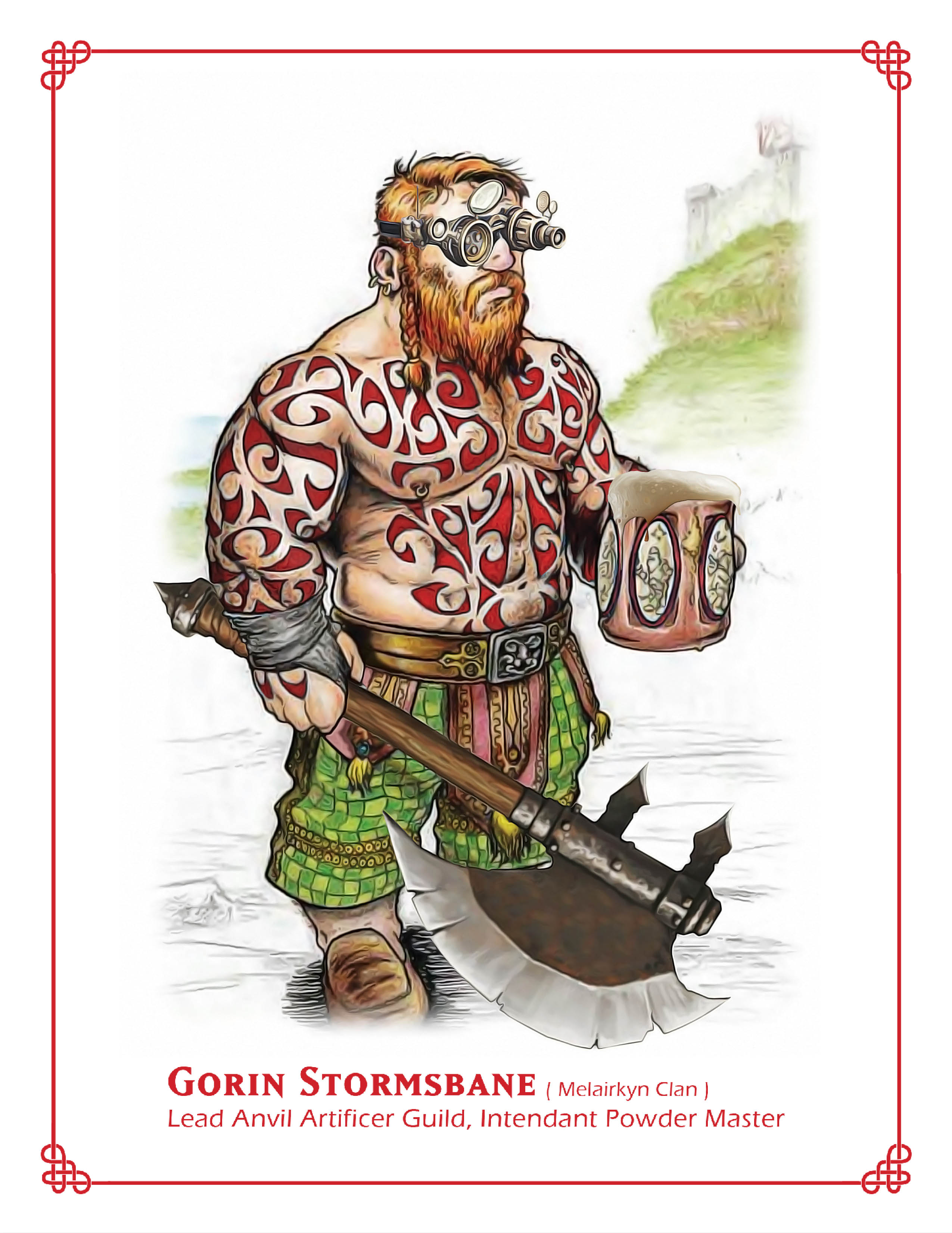Gorin_Stormsbane_WORKING2.jpg
