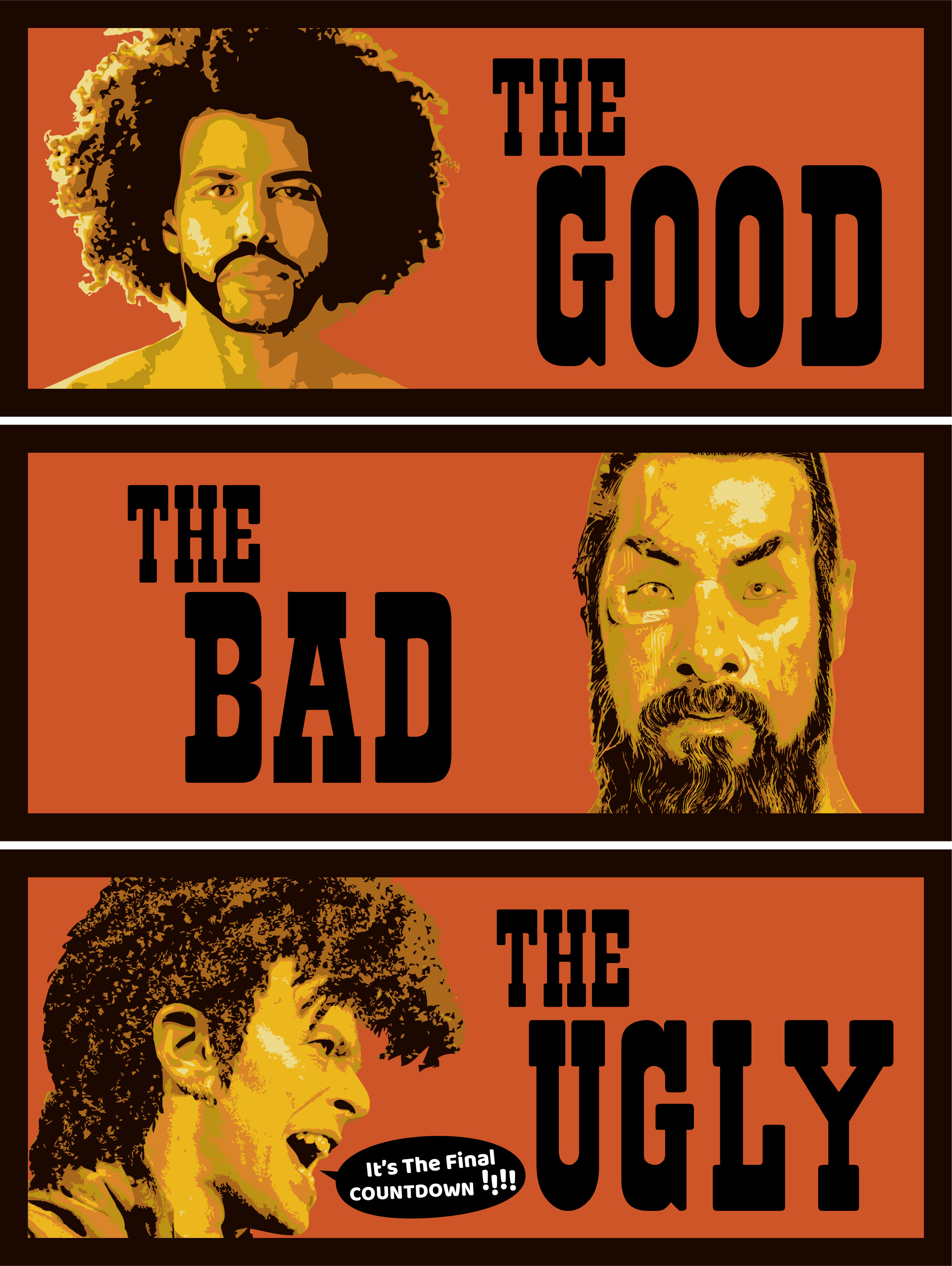 the_good_bad_ugly_poster_WORKING.jpg